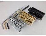 Tremolo Bridge & Trem Arm..