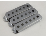 CHROME Pickup Covers 52mm or 50mm spacing for St..