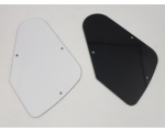 Cavity Cover Back Plate to fit YAMAHA Pacifica P..