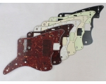 Scratch Plate Pickguard to fit USA JAZZMASTER gu..