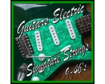 STRINGS 09-46s Super Ligh..