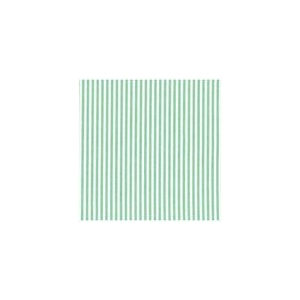 Light Blue/White Stripe