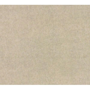 Barn Board - Plain Beige