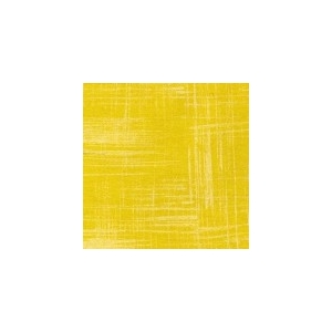 Painters Canvas - Mustard