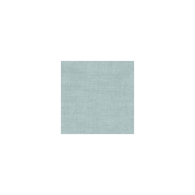 Makower Linen Texture - Duck Egg