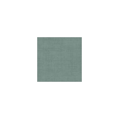 Makower Linen Texture - Smokey Blue