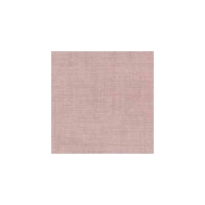 Makower Linen Texture - Rose