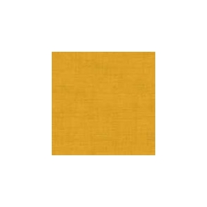 makower linen texure - gold