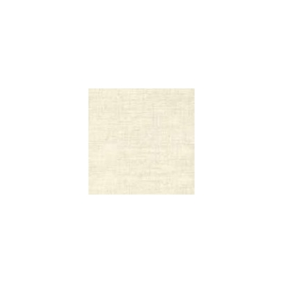 Makower Linen Texture - Cream
