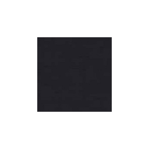 Makower Linen Texture - Black