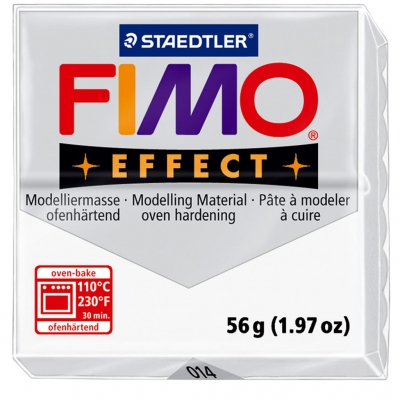 Fimo Effects