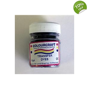 Colourcraft Transf..