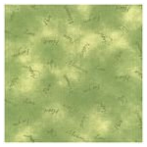 Quilters Basic Dusty 4514-813