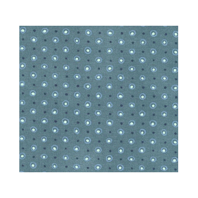 Quilters Basic Dusty 4514-605