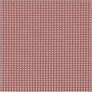 Quilters Basic Dusty 4514-403