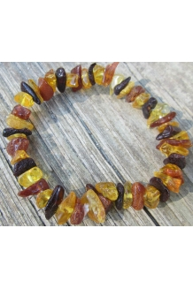 Baltic Amber Nugge..
