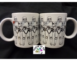 Stormtroopers Mug - Officially Licensed Star Wars