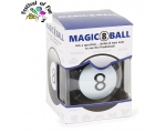 Mystic 8 Ball - Magic Eight Ball