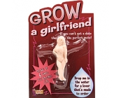 Grow A Girlfriend