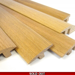 European solid oak 3m t..