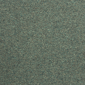 Carpet Tiles Loop 50cm x 50c..
