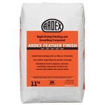 Ardex Feather Finish 5kg