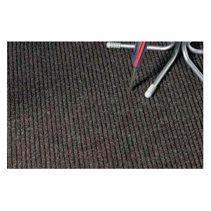 Rib Door Mat Heavy Duty 1m w..