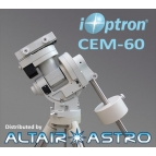 iOptron CEM60 Standard version