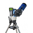 90mm Portable Maksutov Telescope with..