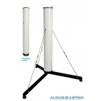 42 inch Portable Pier for iOptron iEQ..