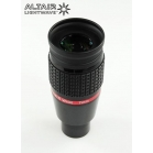 7mm Eyepiece 68 degree Li..