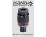 8-24mm Zoom Lightwave Premium LER Eyepiece