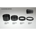 "M48 2"" Spacer Set 4x unit.."