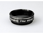 "Moon Premium Neutral Density Filter 1.25"" 50% li.."