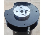 Multi-Mount Pier Adapter for Skywatcher, Meade,..