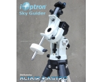 iOptron Sky Guider Portable DSLR Imaging Mount ..