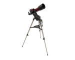 SkyProdigy 102 Celestron Computerised Telescope