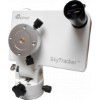 SkyTracker V2 iOptron - New Version!