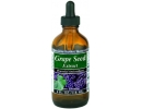 Grape Seed Extract - 4 oz