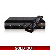 Glbox HD 200 PVR