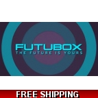 Futubox Subscription On..