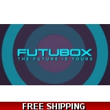 Futubox Subscription Online