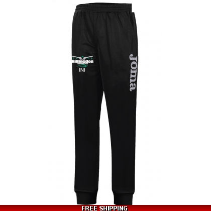 Hillingdon Swimming club Tracksuit bottoms