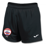 Anaconda club girls and ladies shorts