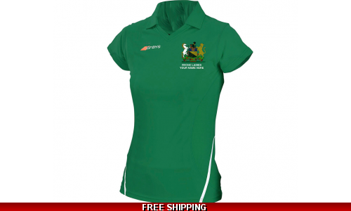 RVC Grays Ladies Hockey Shirt