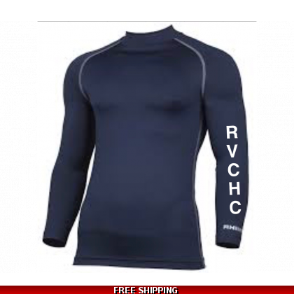 RVC Base layer T shirts