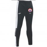 Anaconda club Tracksuit bottoms