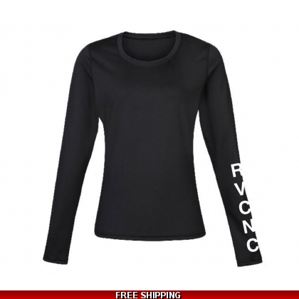 RVC Netball Base layer T shirts