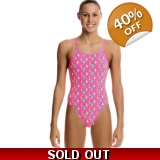 Funkita Cray, Cray single strap