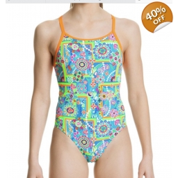 Funkita Russian love Ladies ..